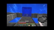 Sharpshootercraft - S3 - Ep.3 - Empire State Building