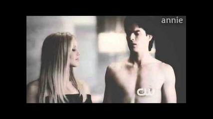 Tvd & Gg || The Joke is On You