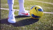 How To Shoot With Your Weak Foot | Tutorial |