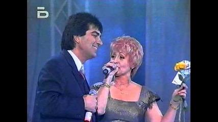 Ева и Гого - Помниш ли (2001)
