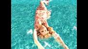 Madonna - Love Profusion (видео)