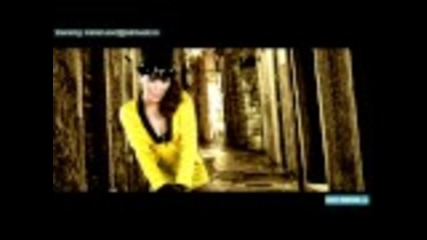 Adrianne - As one (official Video) H D