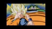 Dragon Ball Z Ultimate Tenkaichi - Ps3 / X360 - Ultimate Story Mode