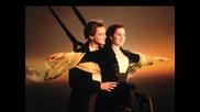 titanic sing oroginal music