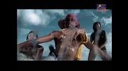 Rza feat. Saian Supa Crew - Saïan
