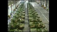 Zfb05 Zfb05a light wheeled armoured vehicle China