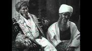 Настрадин в Бухара (ссср, 1943)