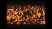 As I Lay Dying Live This Is Who We Are Concert Full Set Цял концерт