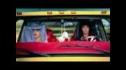 Lady Gaga - Telephone ft. Beyonc