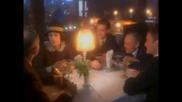 Va Bank - Целият филм-аудио на руски език