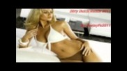 Dirty Dutch House/electro Remix Hot 2011