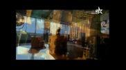 Helene Segara & Laura Pausini - On N'oublie Jamais Rien On Vit Avec