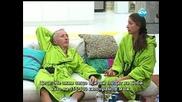 Big Brother 27.11.2012