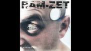 Ram-zet - The Moment She Died