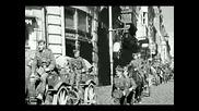 Германските войници в България(1941-1944г.)