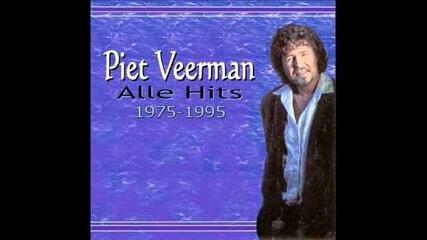 Piet Veerman - Under The Board Walk