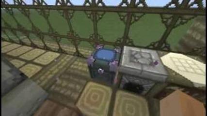Prosto Minecraft