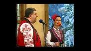 Петър Румяна думаше...изп.нели Танева и Данислав Кехайов