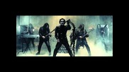 Cradle Of Filth - Lilith Immaculate