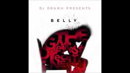 Belly - I'm Falling