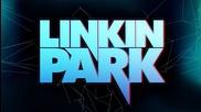 Linkin Park - The Best Songs