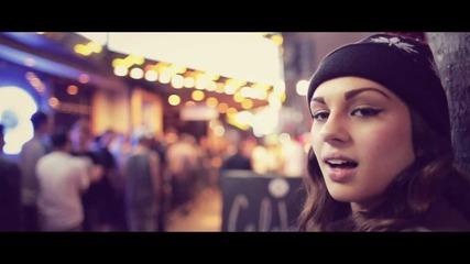 Next Level 2013 (bro Safari   Mayhem   Antiserum   Loudpvck) Official Video By Jon Zombie