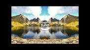 Tove Lo - Talking Body (gostan Remix)