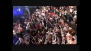 2012 Янис Плутархос - Целия Концерт (giannis Ploutarxos - Live)