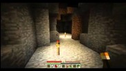 Minecraft - Епизод 2 Много много Емералди