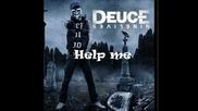 Deuce 9lives Full Album