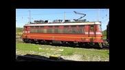 Rбв 2601 с локомотив 44 117