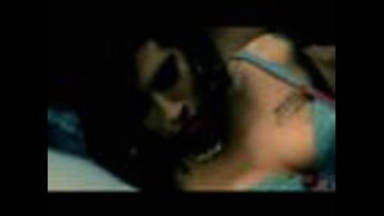 Amy Winehouse - You Know I'm No Good