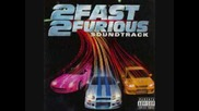 Pit Bull - Oye (soundtrack 2 Fast 2 Furious)