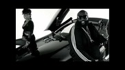 Rick Ross - High Definition (official Video)