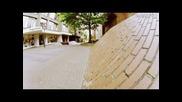 Bmx Street - Carhartt Team Video