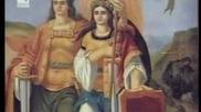 Съединението на България(06.09.1885) - Историята