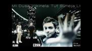 Al Alion & Fet Joe & Erviin - Mi Dusa Vikinela Tut Suneja Li 2013