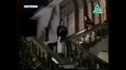 Опасна любов-епизод 122/част1(българско аудио)