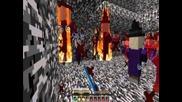 Minecraft - Експеримент - 2 част