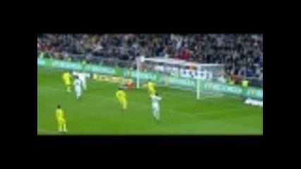 Ricardo Kaka -all skills , goals & assists H D