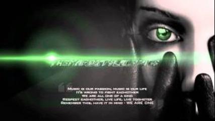 Ultimate Hardstyle Collection 2013 - Robert Jarback(1h 15min long)