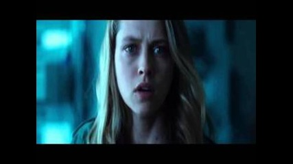 Warm Bodies - Official Trailer | Hd
