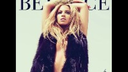 Beyonce - Till The End Of Time