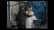 Просто Мария-епизод 98