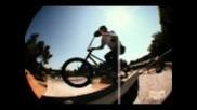 Dennis Enarson - 3 Spot Stop 2011!!!! New!!!!