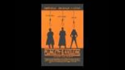 Craig Armstrong - Hanging / Escape