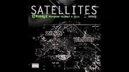 2012!!! Struggle ft. Yelawolf, Ounze Zilla & Drum Major - Satellites