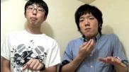 Hikakin x Surapurutame Beatbox