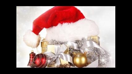 Коледа - Вълшебна Нощ!
