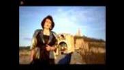 Илка Александрова - Търновската Царица